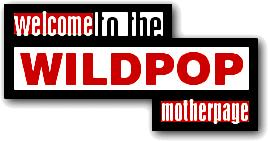 welcome to wildpop